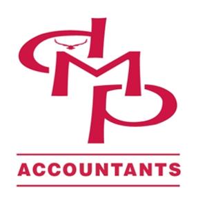 Accountancy Staff Orchard Recruitment CMP Accountants Logo