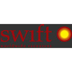 Administration Staff Jobs Orchard Recruitment Swift Logo
