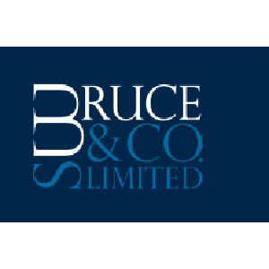 Construction Staff Orchard Recruitment SW Bruce Logo