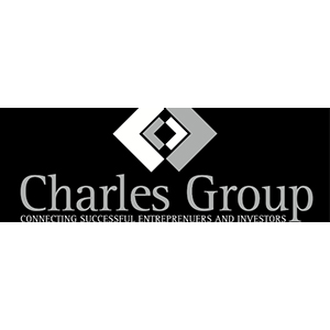 Charles Group logo