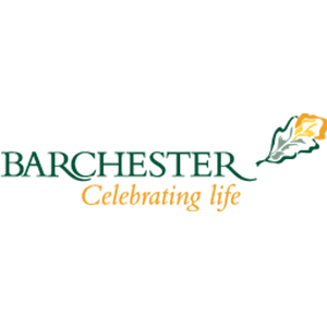 Hotel Staff Orchard Recruitment Barchester Logo