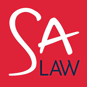 Legal Staff Orchard Recruitment SA Law Logo