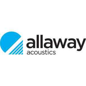 Retail Staff Orchard Recruitment Callaway Acoustics Logo