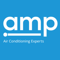 amp air conditioning experts