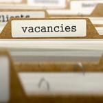 current vacancies orchard jobs
