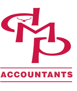 dmp accountants
