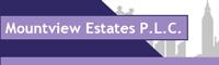 mountview estates plc