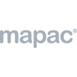 Orchard Jobs Recruitment Mapac Logo