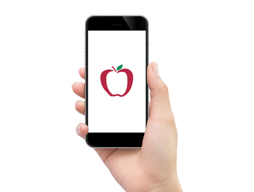Orchard Jobs Mobile Site