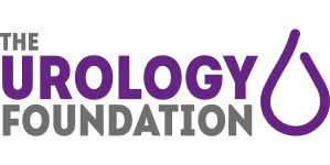 Urology Foundation Orchard Jobs